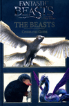 Fantastic beasts and where to find them. The beasts