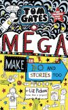 Mega make and do (and stories too!)