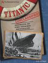Titanic unclassified