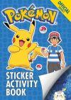 The Official Pokémon...