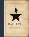 Hamilton, the revolution