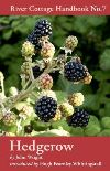 The River Cottage hedgerow handbook