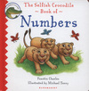 The selfish crocodile book of numbers