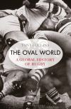 The oval world