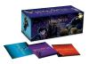 Harry Potter The Complete Audio Collection