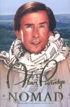 Alan Partridge - nomad