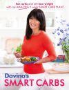 Davina's smart carbs