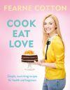 Cook, eat, love