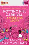 Notting Hill Carnival : a West Side story