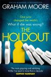 The holdout