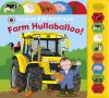 Farm Hullaballoo!