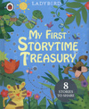 My First Storytime Treasury
