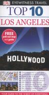 Top 10 Los Angeles
