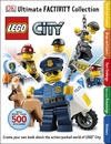 LEGO¬ City Ultimate Factivity Collection