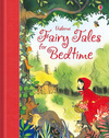 Usborne fairy tales for bedtime