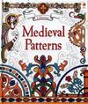 Usborne medieval...