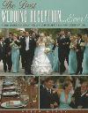 Best wedding reception ... ever!