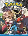 Pokémon. Vol. 5...