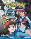 Pokemon 10