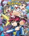 Pokémon XY. 6