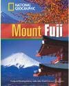 Mount Fuji + Book with Multi-ROM