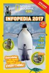 National Geographic Kids Infopedia 2017