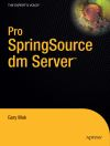 Pro SpringSource dm Server