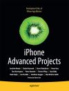 iPhone Advanced Projects
