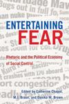 Entertaining Fear