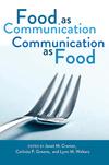 Food as communication