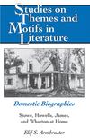Domestic biographies