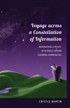 Voyage across a constellation of information
