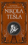 Inventions, Researches and Writings of Nikola Tesla, The