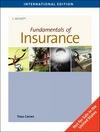 Fundamentals of Insurance, International Edition