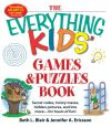 The everything kids' games and puzzles book