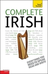Complete Irish