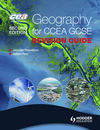 Geography for CCEA GCSE. Revision guide