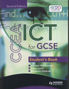 Ccea Ict for Gcse