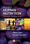 Barasi's human nutrition