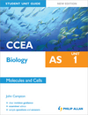 Ccea As Biology