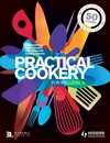 Practical cookery for level 2 VRQ diploma