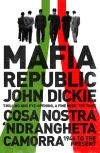 Mafia Republic