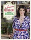 Kirstie's vintage home
