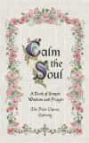 Calm the Soul