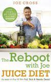 The reboot with Joe juice diet