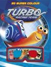 Turbo 3D Super Colour