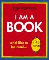 I am a book