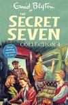 The Secret Seven....