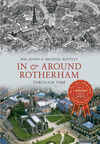 In & around Rotherham through time