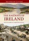 Bradshaw's guide to the railways of Ireland